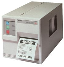 Photo of Datamax Prodigy PLUS