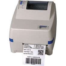 Datamax JA6-00-1J000B00