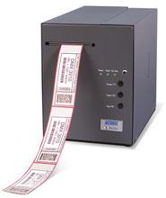 Photo of Datamax ST-3306