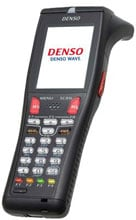 Photo of Denso BHT-800B