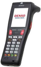 Denso 496300-5412 Mobile Computer