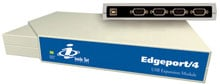 Digi Edgeport USB-to-Serial Converter