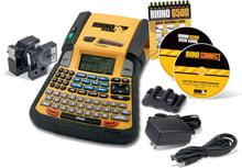 Dymo Rhino 6500 Portable Printer