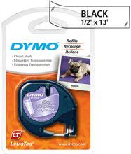 Dymo 16952
