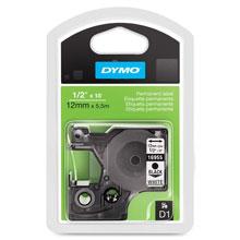 Dymo 16955