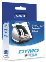 Dymo 1738595