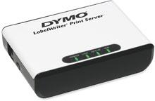 Dymo 1750630