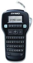 Dymo 1790415