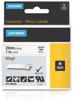 Dymo 1805430