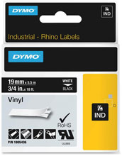 Dymo 1805436