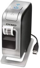 Dymo 1812570