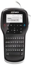 Dymo 1815990