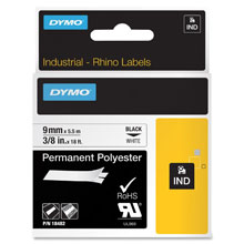 Dymo 18482 Barcode Label