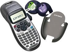 Dymo 21455
