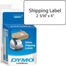 Dymo 30573