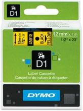 Dymo 45018