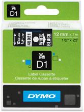 Dymo 45021