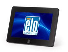 Elo E791658