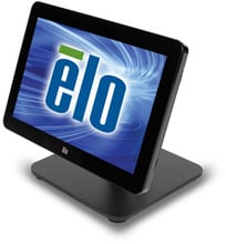 Elo M-Series 1002L Touchscreen