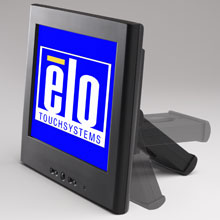 Elo 503800-000 Touchscreen