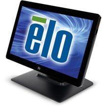 Elo M-Series 1502L Touchscreen