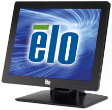 Elo 1517L Touchscreen