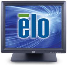 Elo E523163