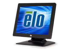 Elo E394454 Touchscreen
