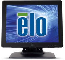 Elo 1523L Touchscreen