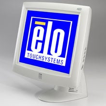 Elo Entuitive 1527L Touchscreen