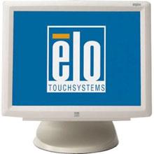 Elo E338457