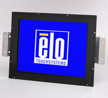 Elo Entuitive 1547L Touchscreen