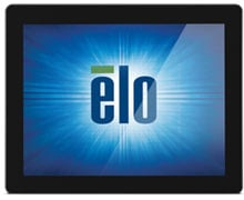 Elo 1590L Digital Signage Display