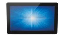 Elo E329636 Touchscreen