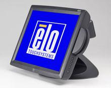 Elo E509001