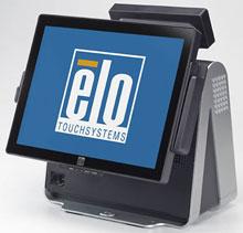 Elo E984768