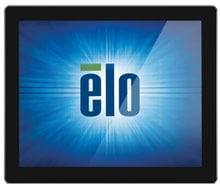 Elo E177920 Digital Signage Display