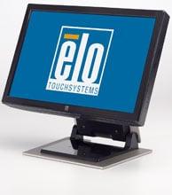 Elo E619279 Touchscreen