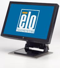 Photo of Elo 1900L