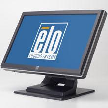 Elo E642332 Touchscreen