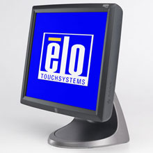 Elo Entuitive 1926L Touchscreen