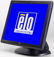 Elo 1928L Touchscreen