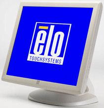 Elo E060016