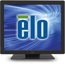 Elo E000169 Touchscreen