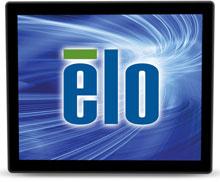 Elo E000859