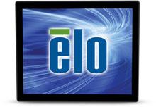 Elo E001111 Touchscreen