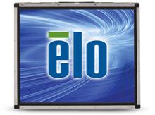 Elo E001111