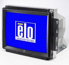 Elo Entuitive 1945C Touchscreen