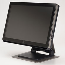 Photo of Elo 19R1 Touchcomputer