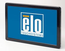 Elo E230376 Touchscreen